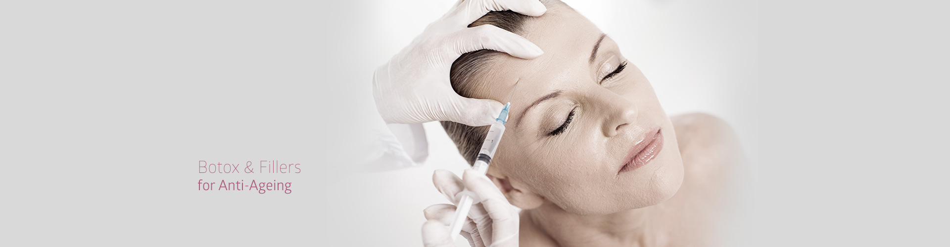 Botox-Fillers-for-Anti-Ageing