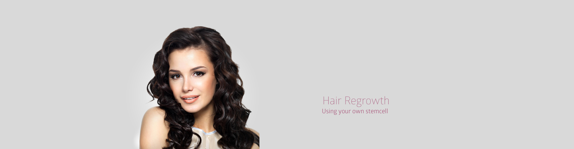 Hair-Regrowth-Using-your-own-stemcell2