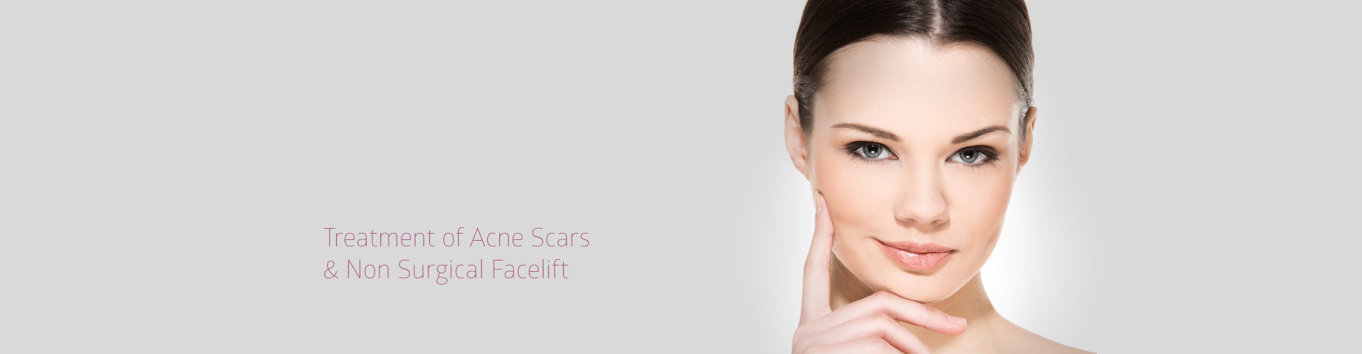 Treatment-of-Acne-Scars-Non-Surgical-Facelift2